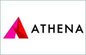 Athena Home Loan - Owner Occupier, P&I Variable - Refinance (LVR <=80%)
