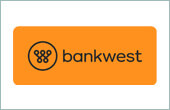 Bankwest Car Loan