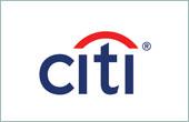 Citi Personal Loan Plus