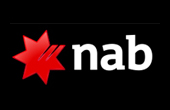 NAB Base Variable Rate Home Loan (P&I) (Special Offer)