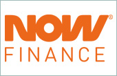 NOW Finance No Fee Unsecured Personal Loan