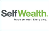 SelfWealth: Australia's Cheapest Online Broker