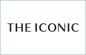 10% off ICONIC Exclusives