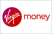 Virgin Money Boost Saver Account