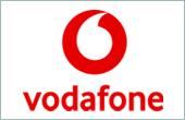 Vodafone nbn™ plans